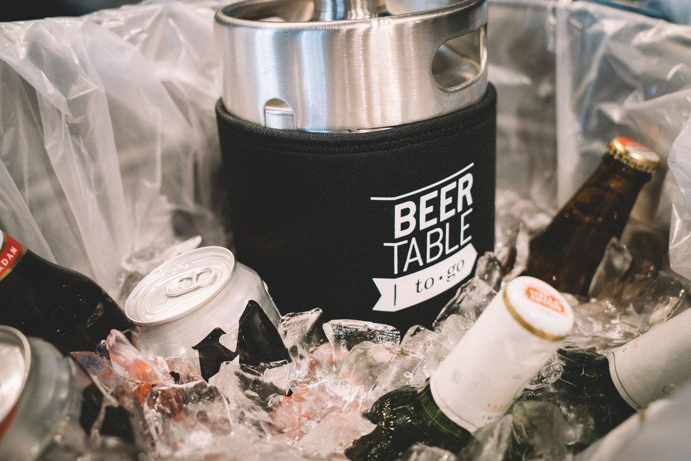 BeerClub-9.jpg