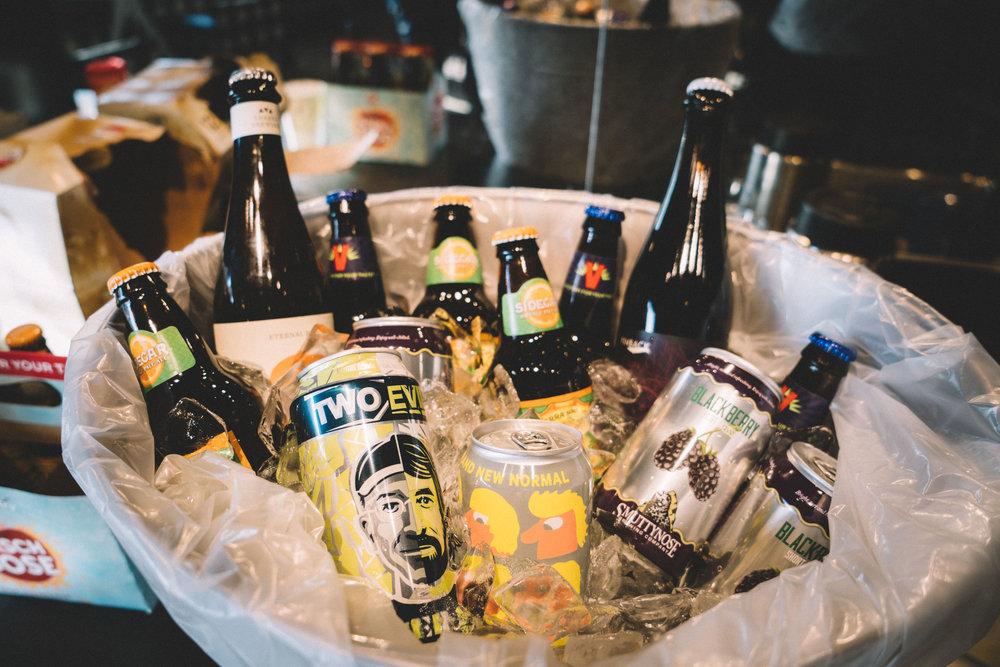 BeerClub-11.jpg