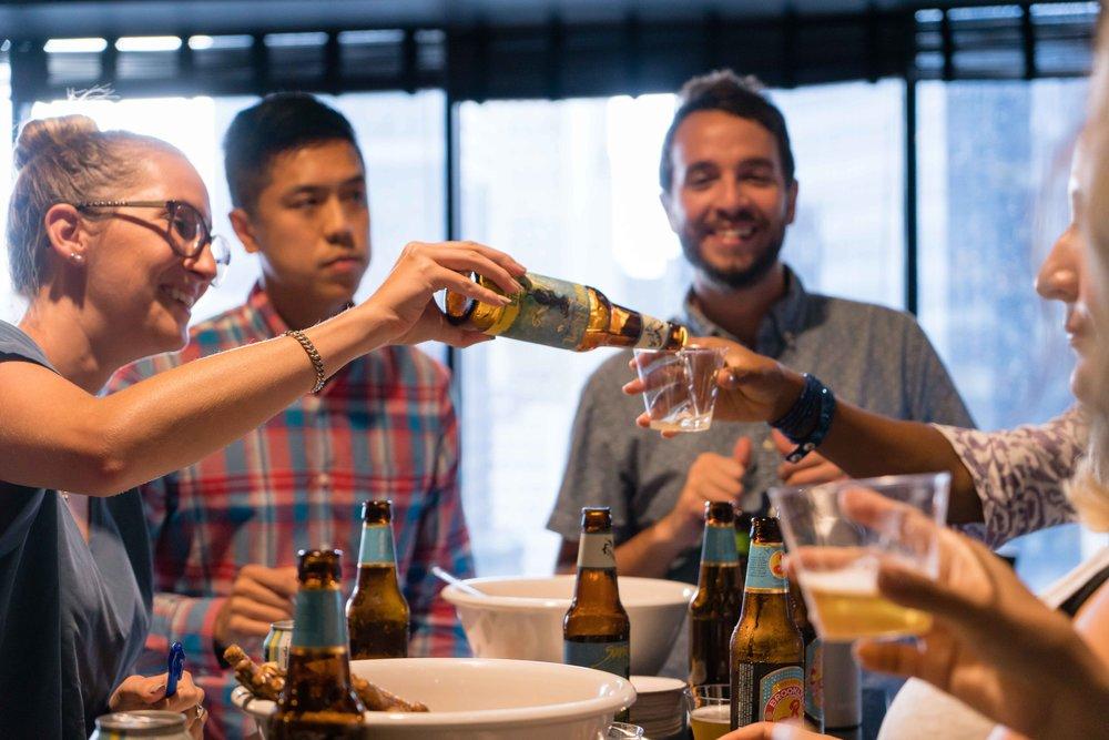 beer club-17.jpg