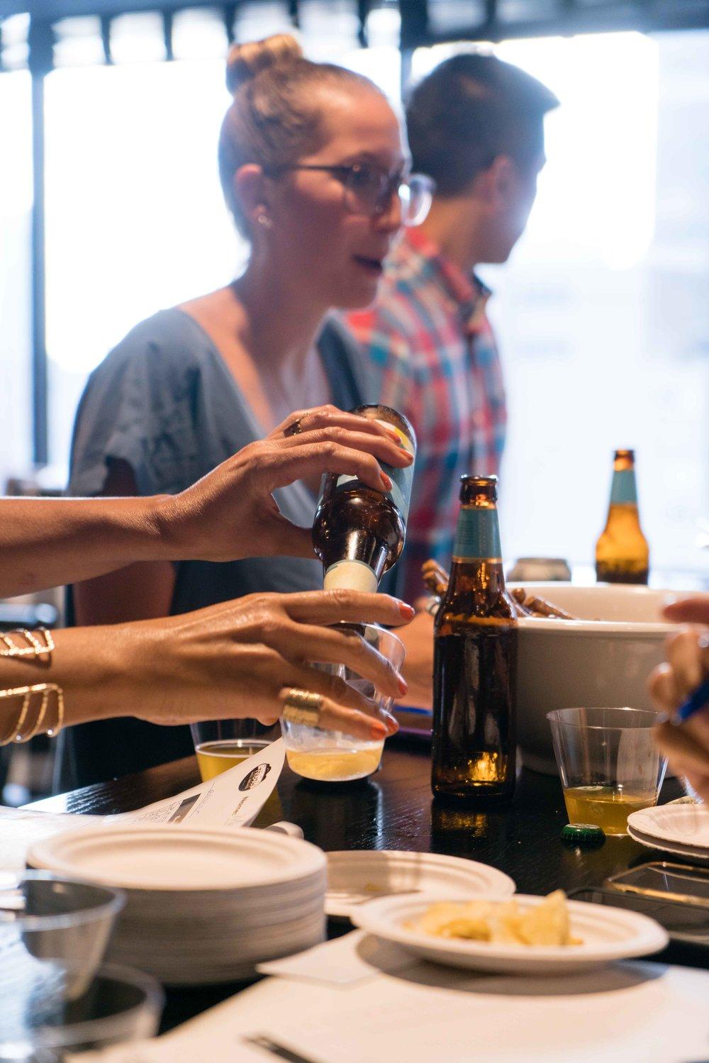 beer club-22.jpg