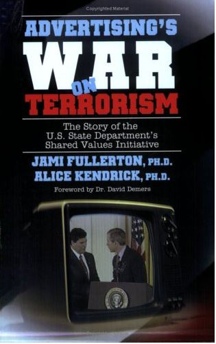 Advertisings War on Terrorism cover.JPG