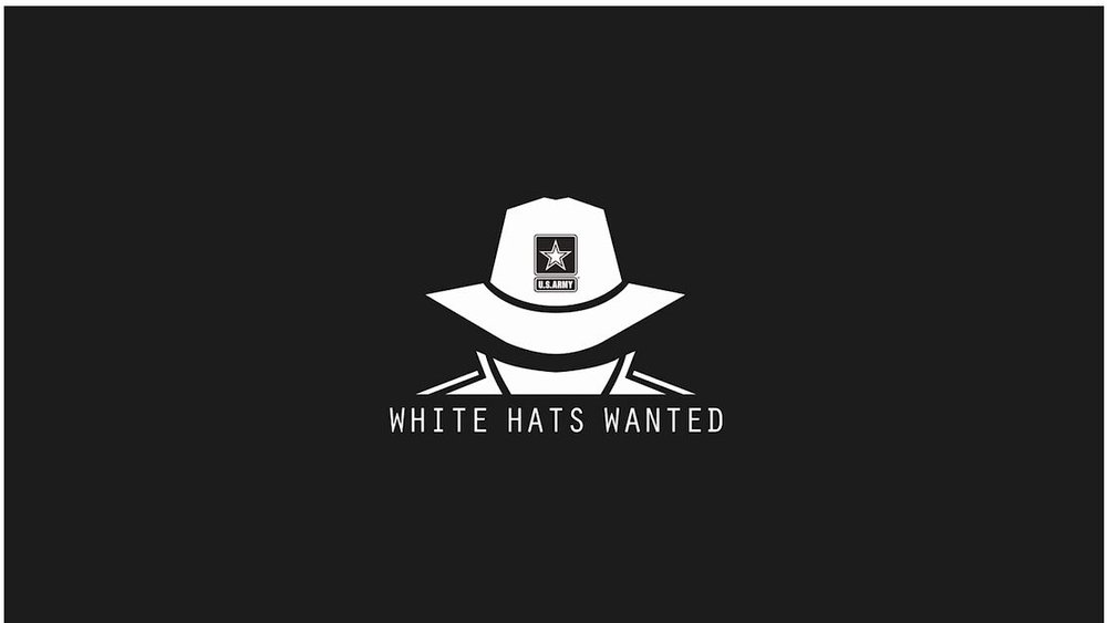 White Hats Wanted storyboard.JPG
