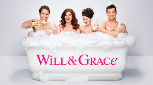Will & Grace.jpeg