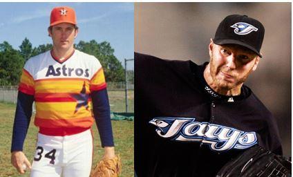 Astros_Blue Jays uniforms.JPG