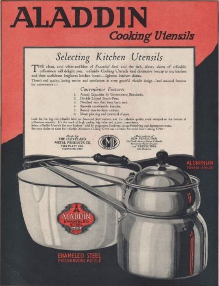 Aladdin Enamelware better color ad.JPG