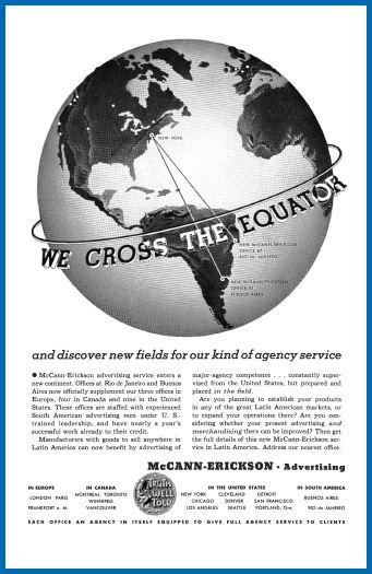 McCann Latin America 1935 house ad.JPG