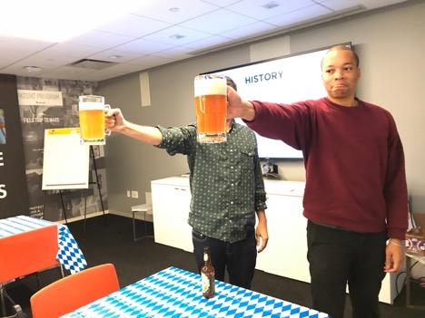 Beer Club 1.jpg