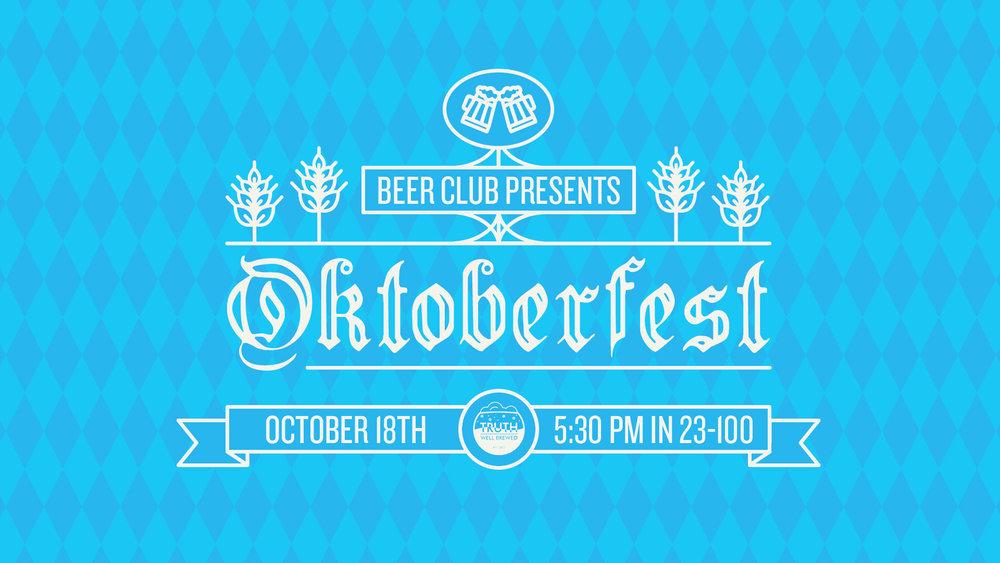 OktoberfestScreen.jpg