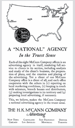 A National Agency_1925.PNG