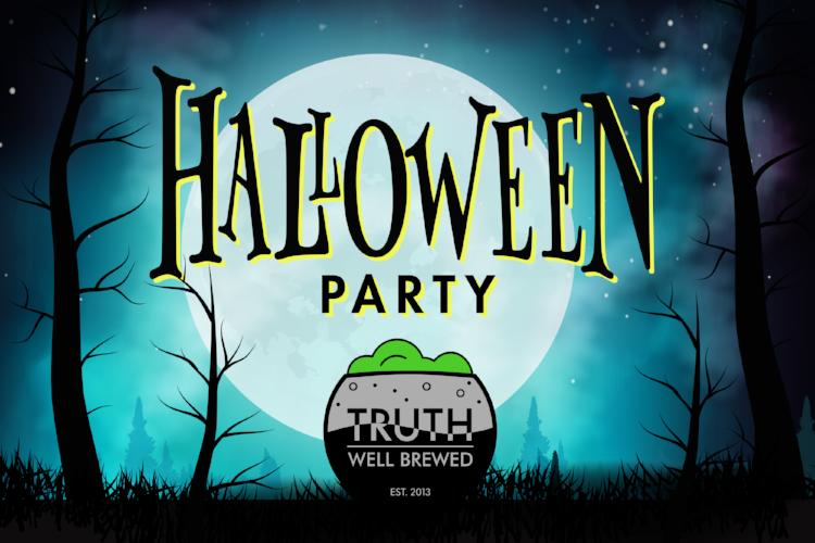 TWB_Halloween-02[17].png