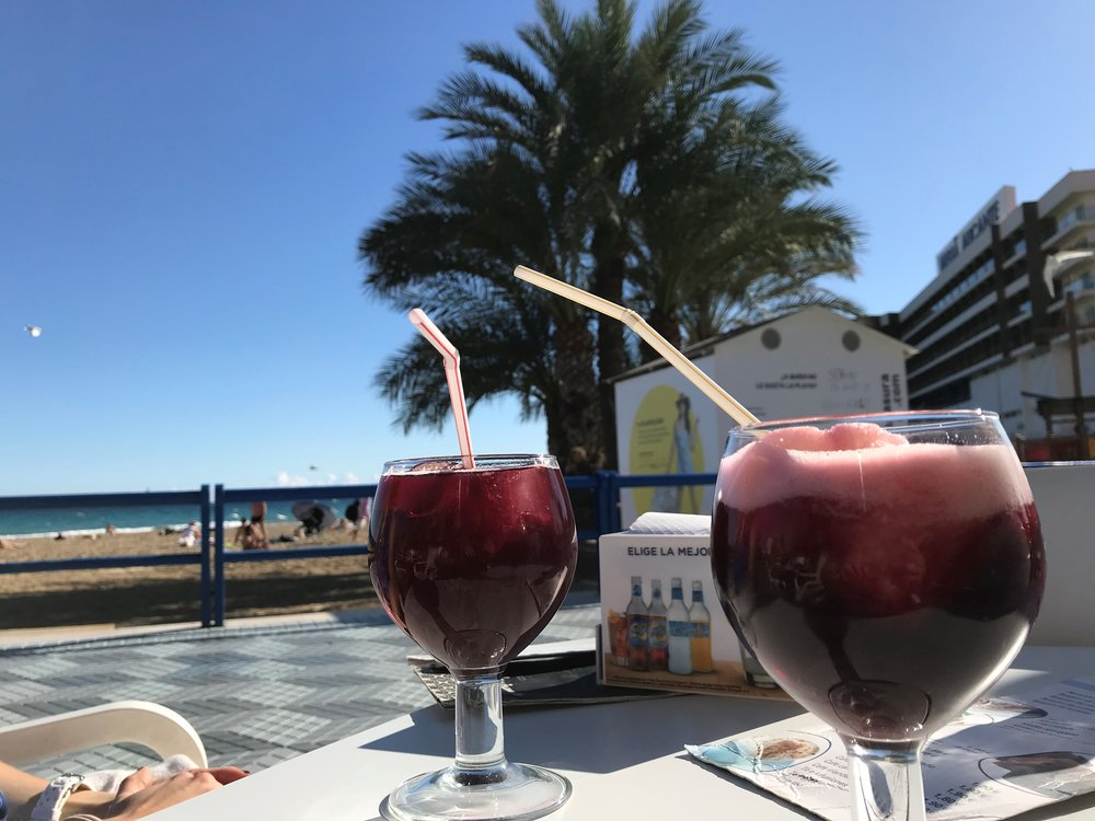 Sangria on the beach[3].jpg