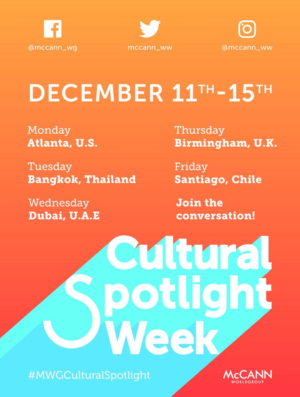 6_20171129_Cultural_Spotlight_Week_Review_Poster[3].jpg