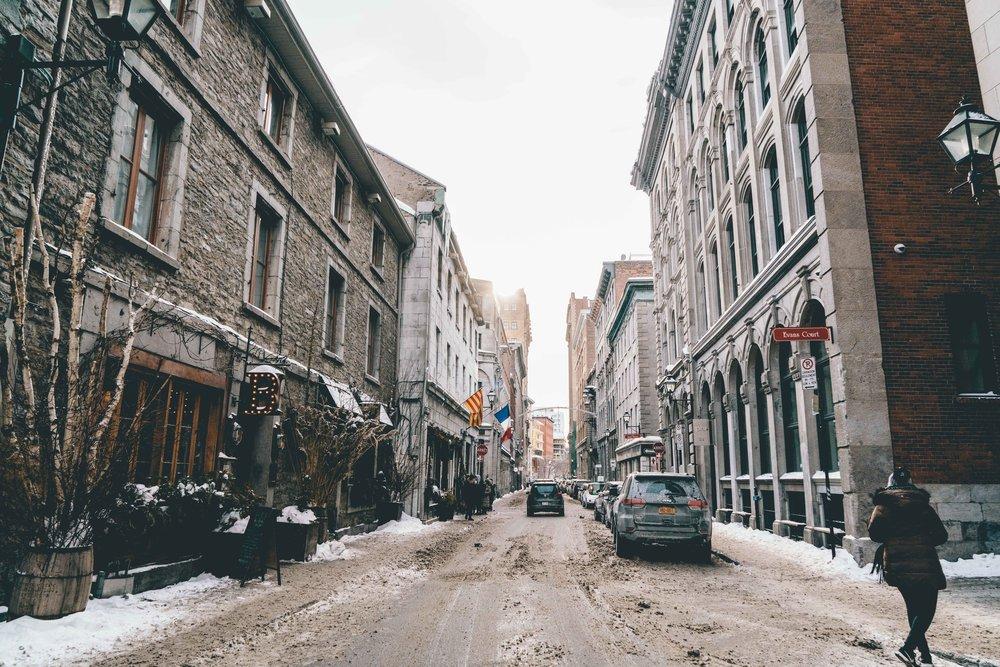 Montreal-7.jpg