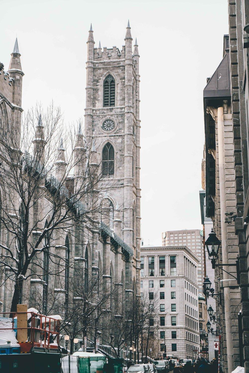 Montreal-12.jpg
