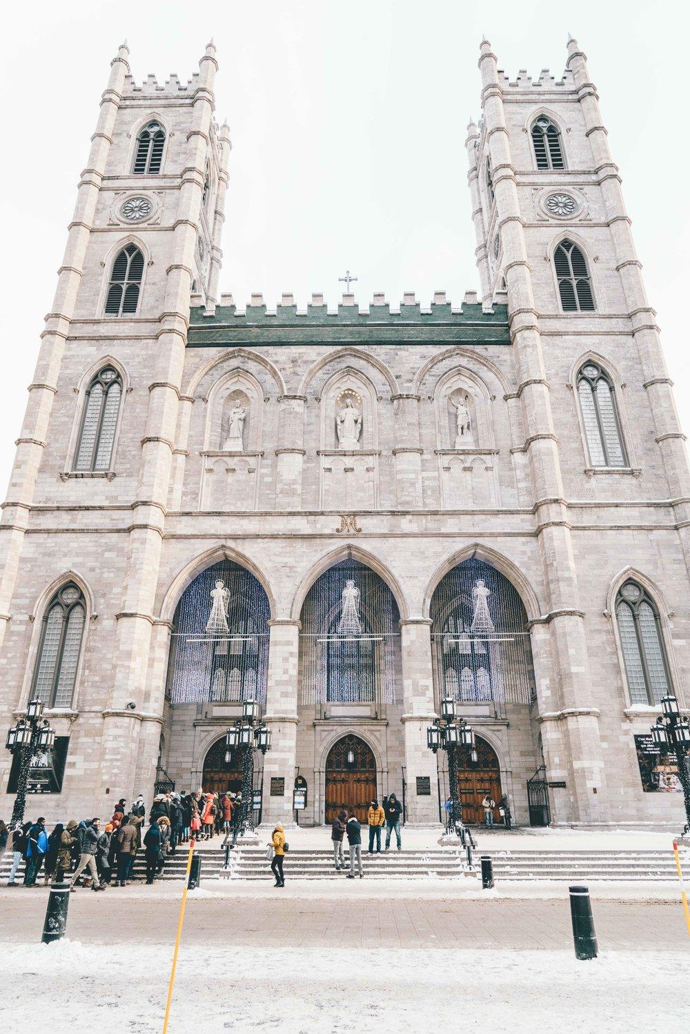 Montreal-14.jpg