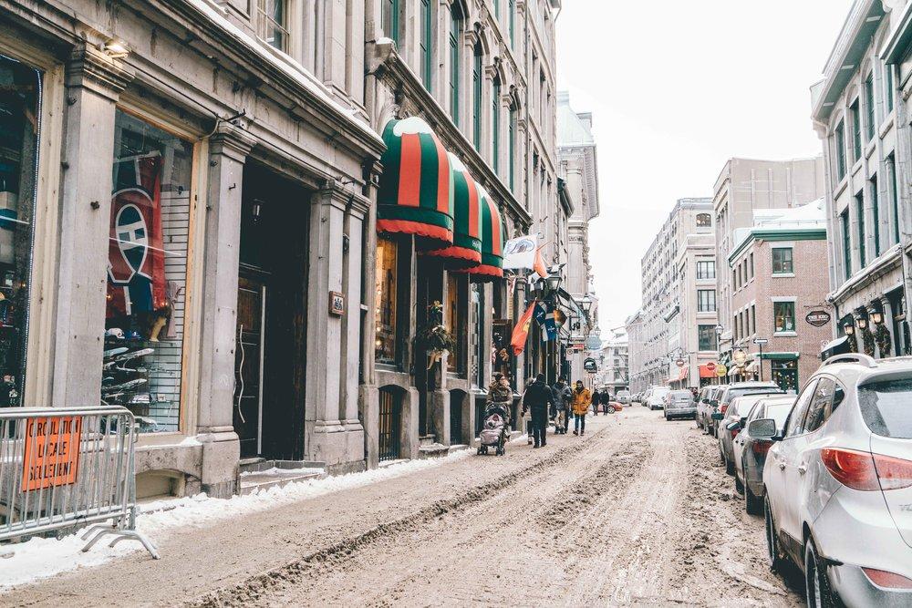 Montreal-18.jpg