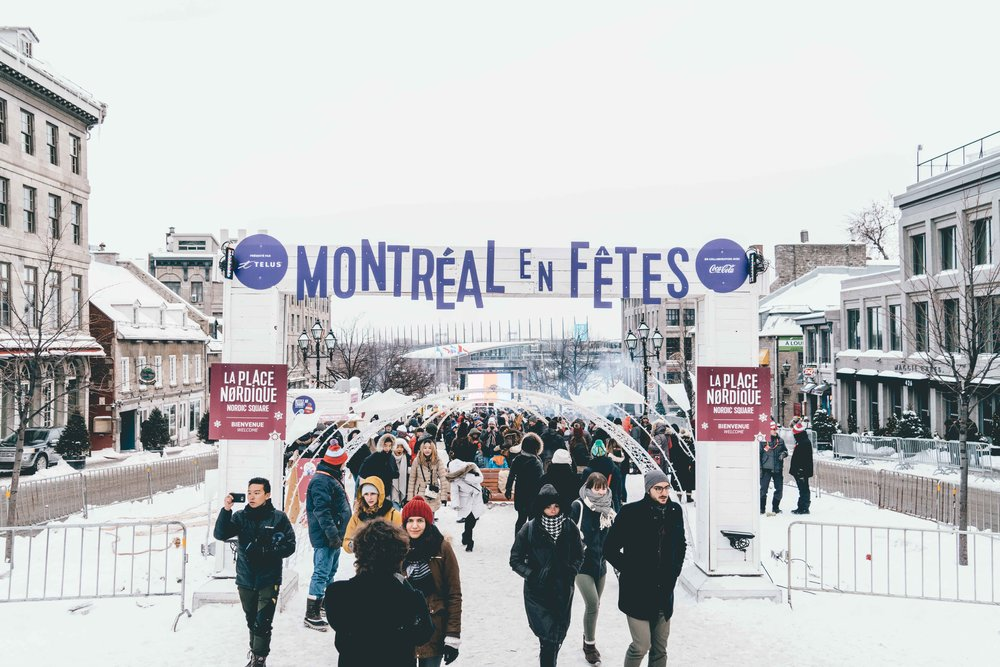 Montreal-32.jpg