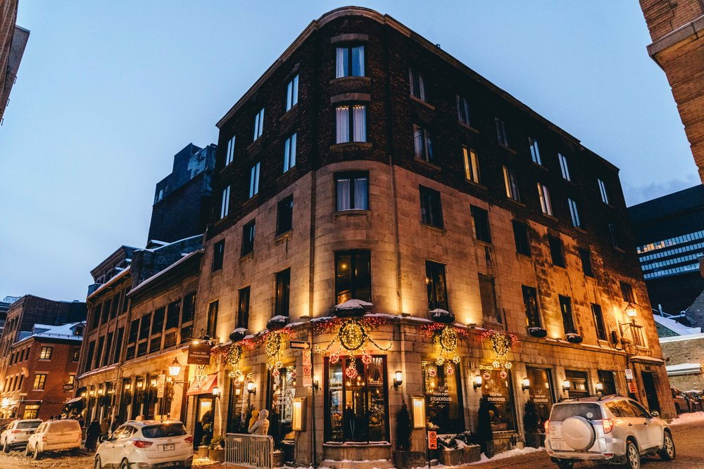 Montreal-52.jpg