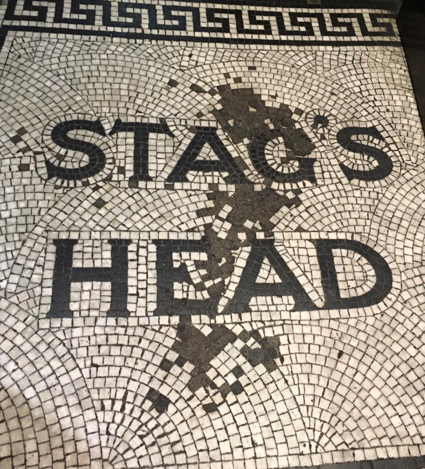 Stag's Head.jpg