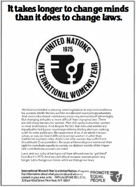 UN Intl Womens Year ad_1975_good version.PNG