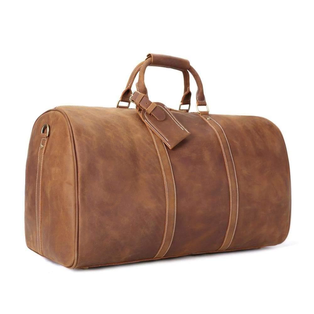 vintage_leather_duffle_bag-min_1024x1024.jpg