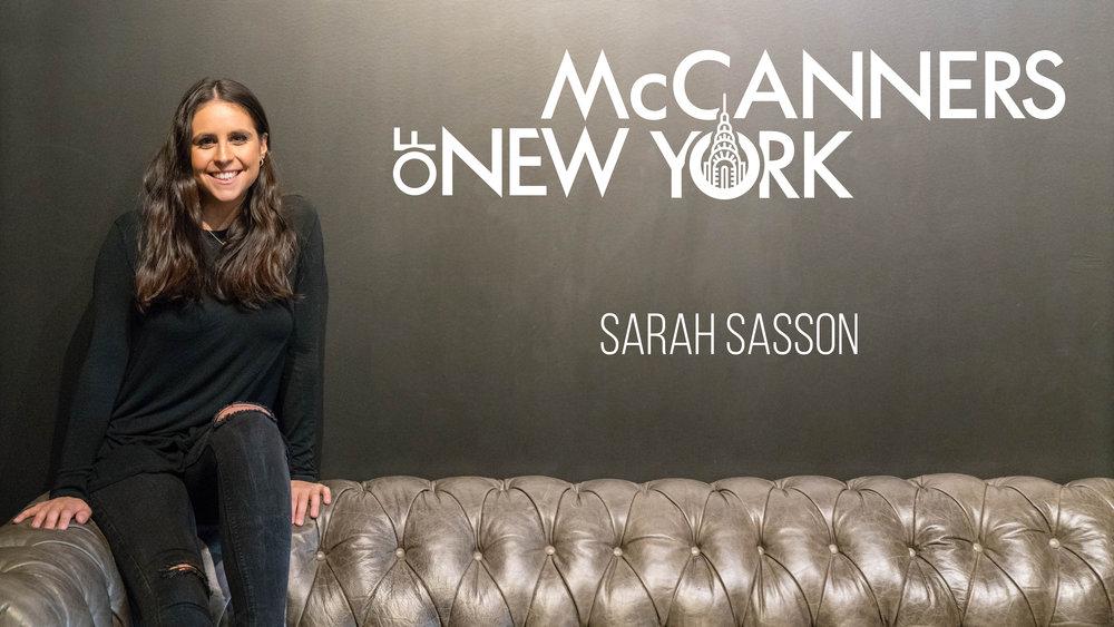 SarahSasson_Website.jpg