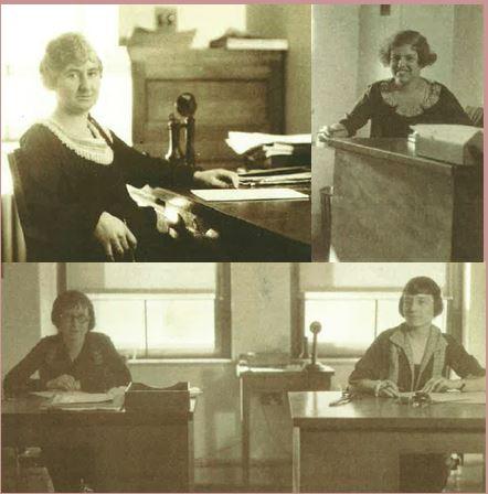 Female Copywriters_Barstow_Marlbary_Cornwall_McDermott.JPG