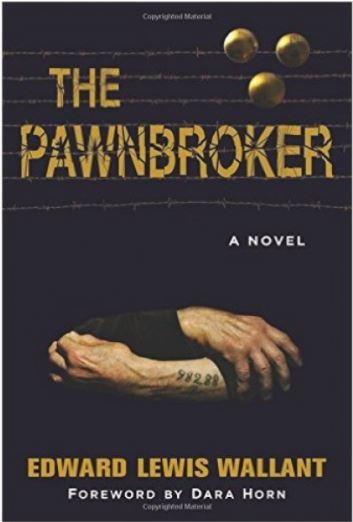 The Pawnbroker 2015 cover.JPG