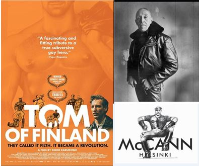 Tom and Movie and McCann.JPG