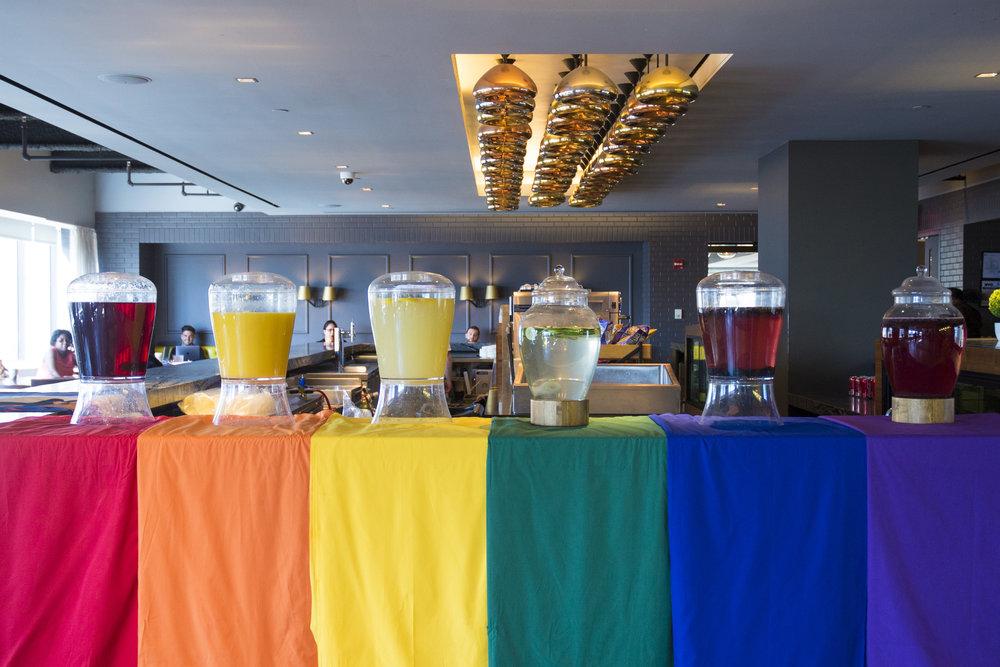 Pride_Party_2018_01.jpg