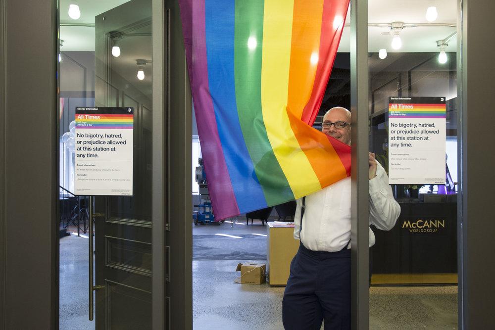Pride_Party_2018_04.jpg