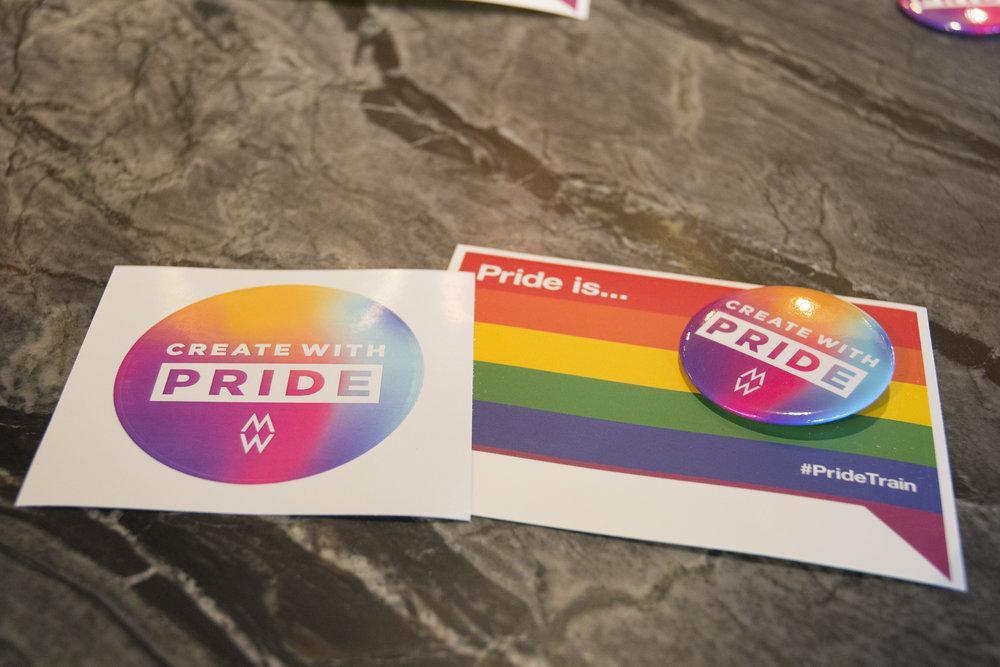 Pride_Party_2018_05.jpg