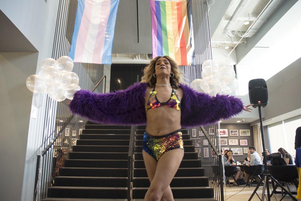 Pride_Party_2018_15.jpg