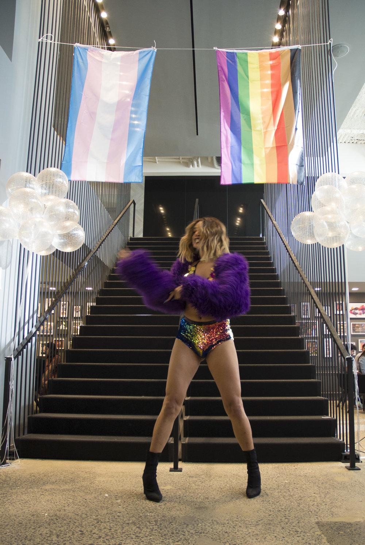 Pride_Party_2018_16.jpg