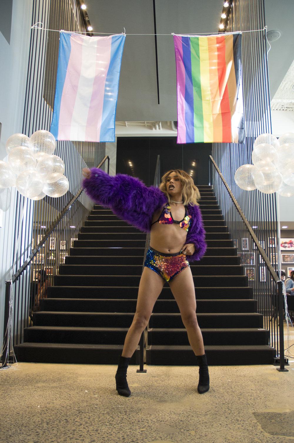 Pride_Party_2018_17.jpg