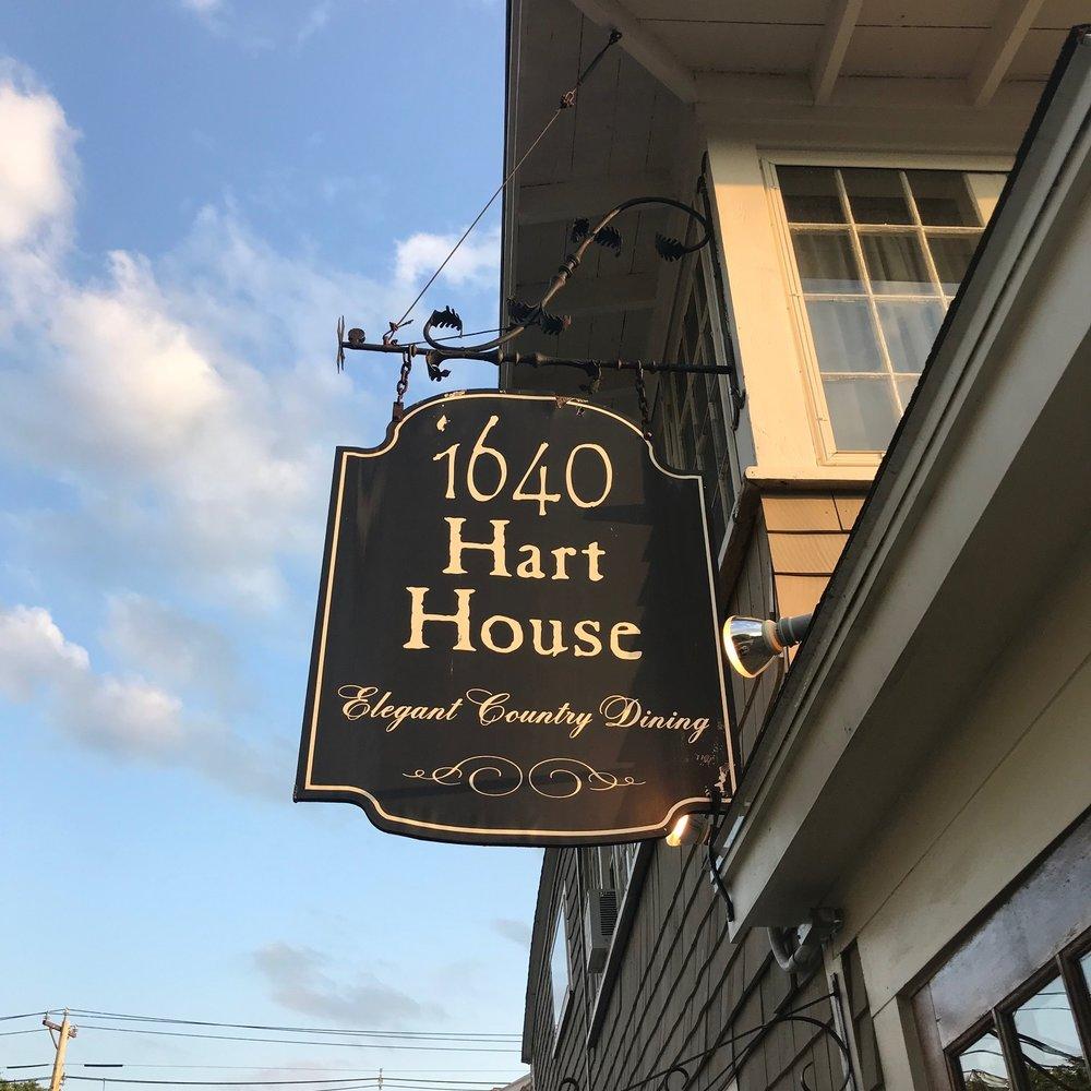 Hart House.jpg