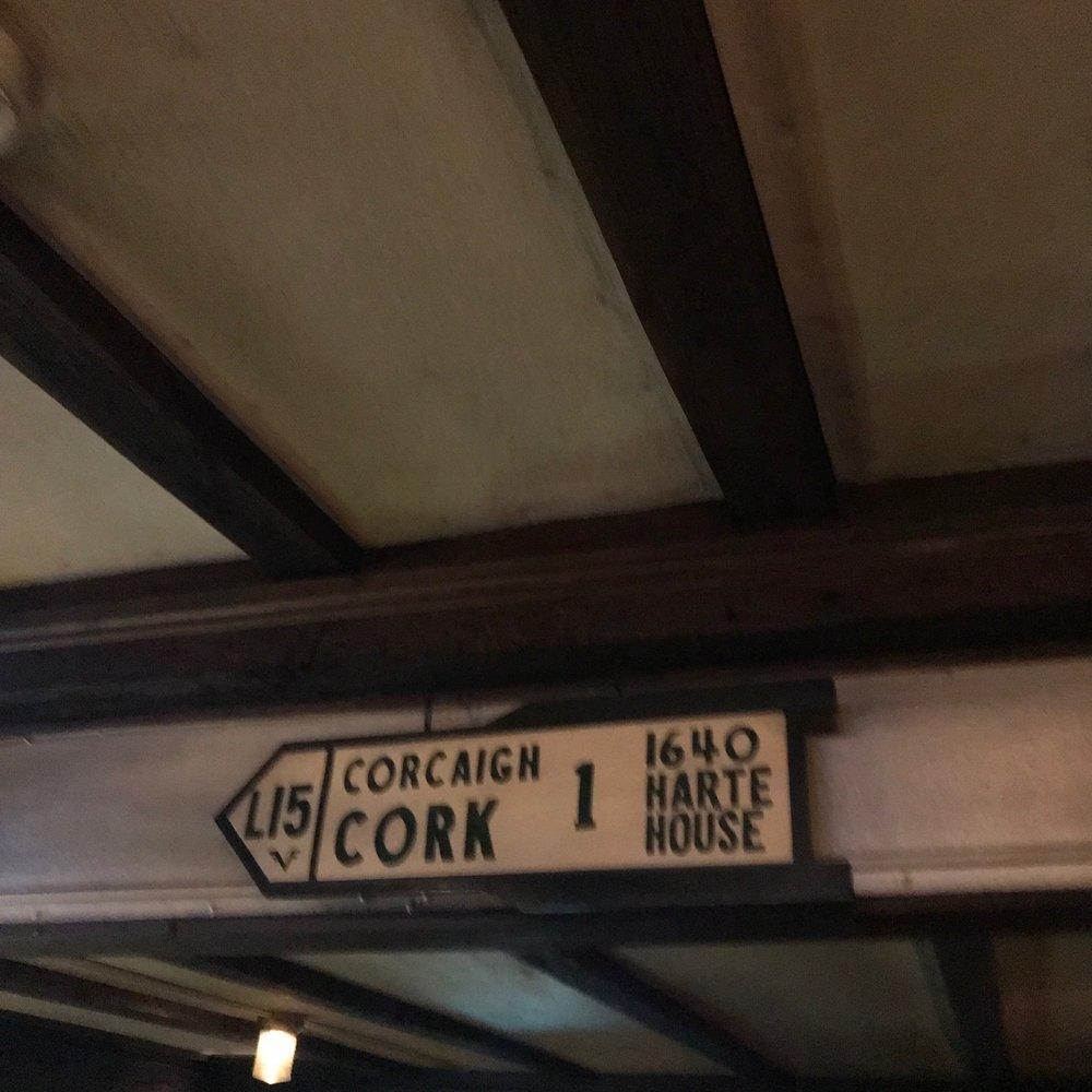 Cork Sign.jpg