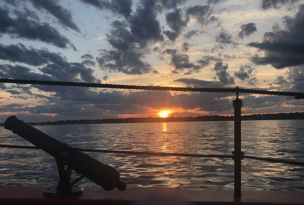 Sunset Cannon.JPG