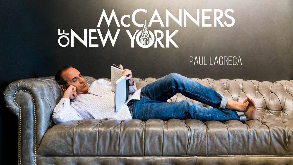 Paul LaGreca.jpg