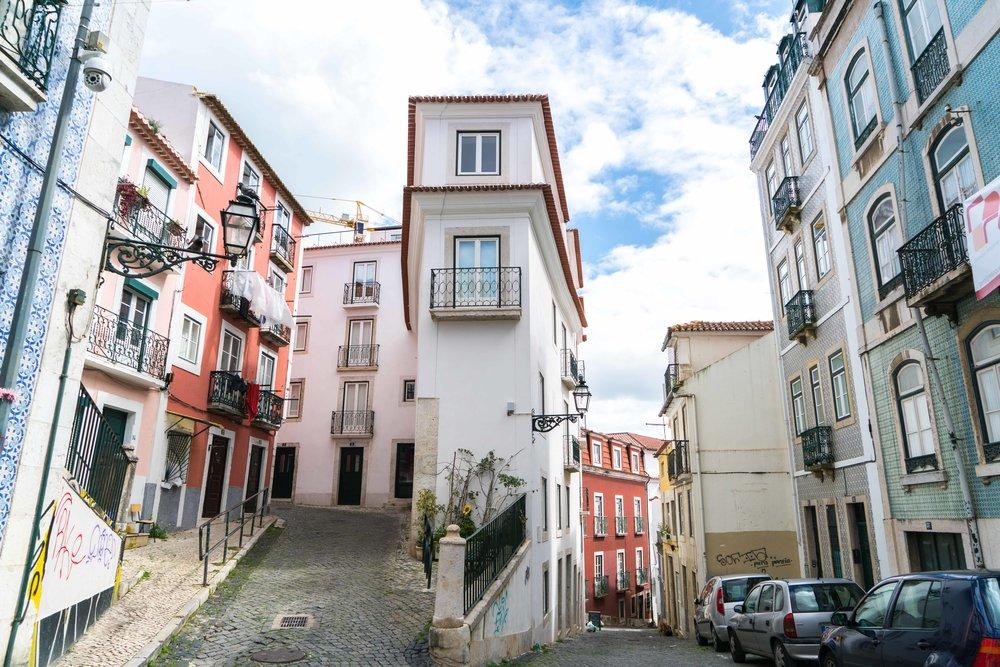 Lisbon-7.jpg