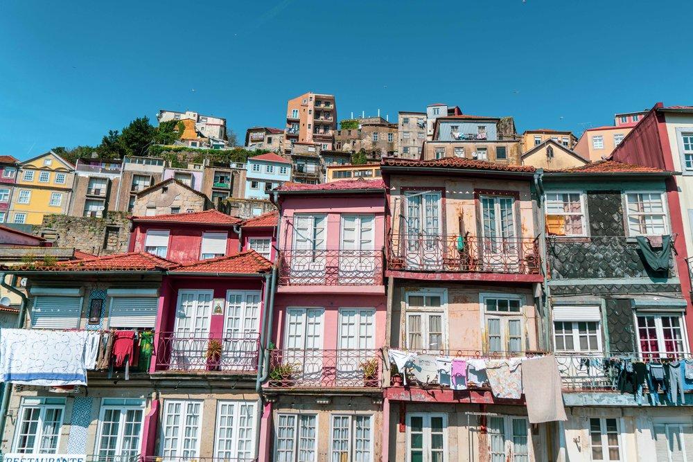 Porto-4.jpg