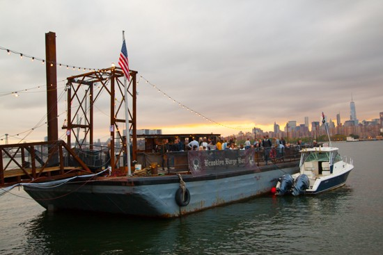 Brooklyn Barge.jpg