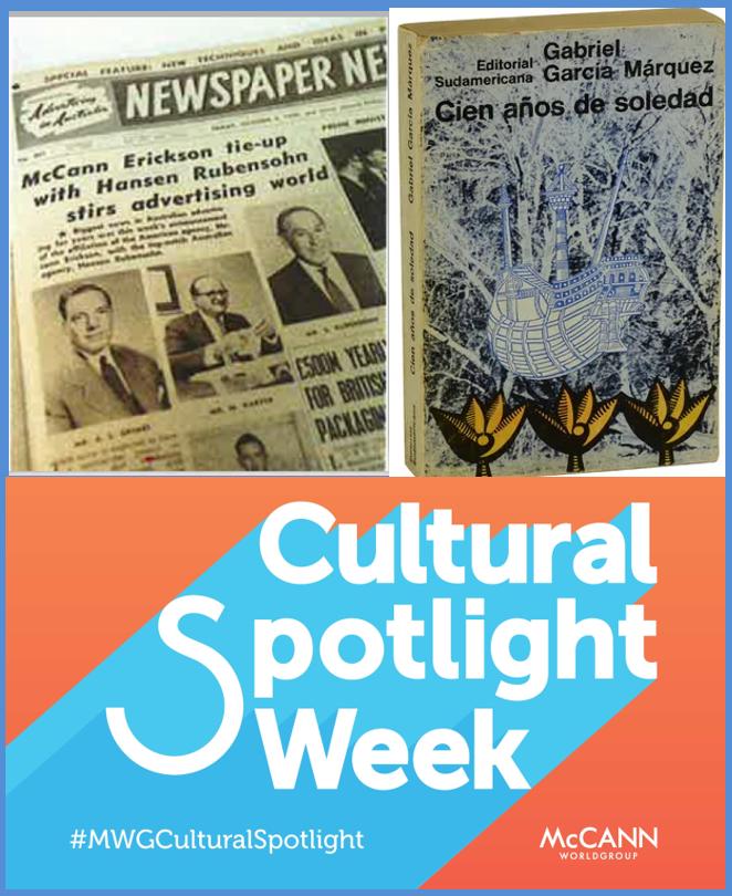 Cultural Spotlight_9-27-18.PNG