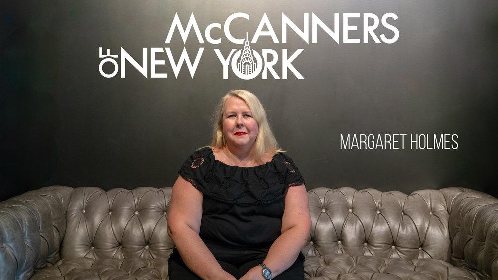 MargaretHolmes_blog.jpg