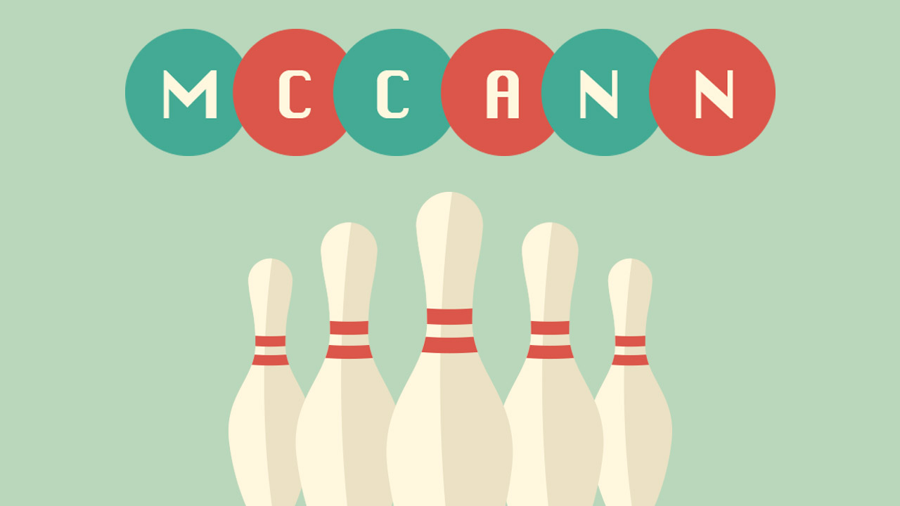 42da13eb132 2018 McCann Holiday Party