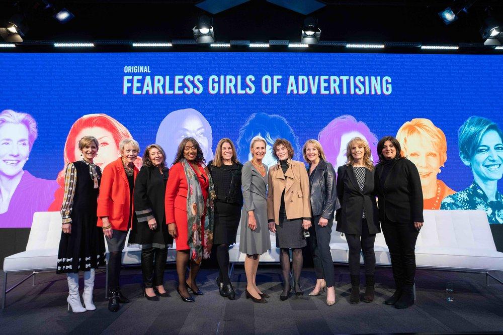 McCann_WHM_Fearless_Girls_of_Advertising_Margarita_Corporan-30 copy.jpg