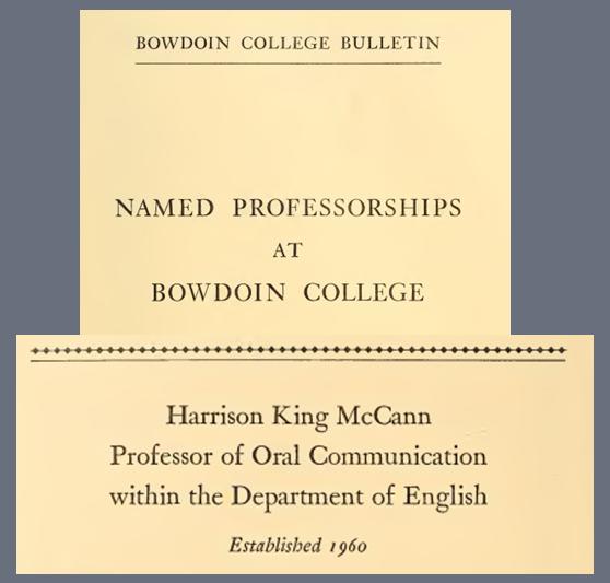 Bowdoin HKMcCann Professorship.PNG