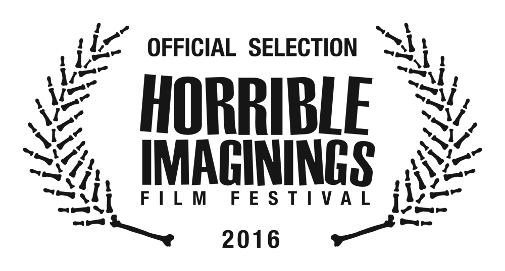 HIFF_OffSel_Laurels2016_black.png