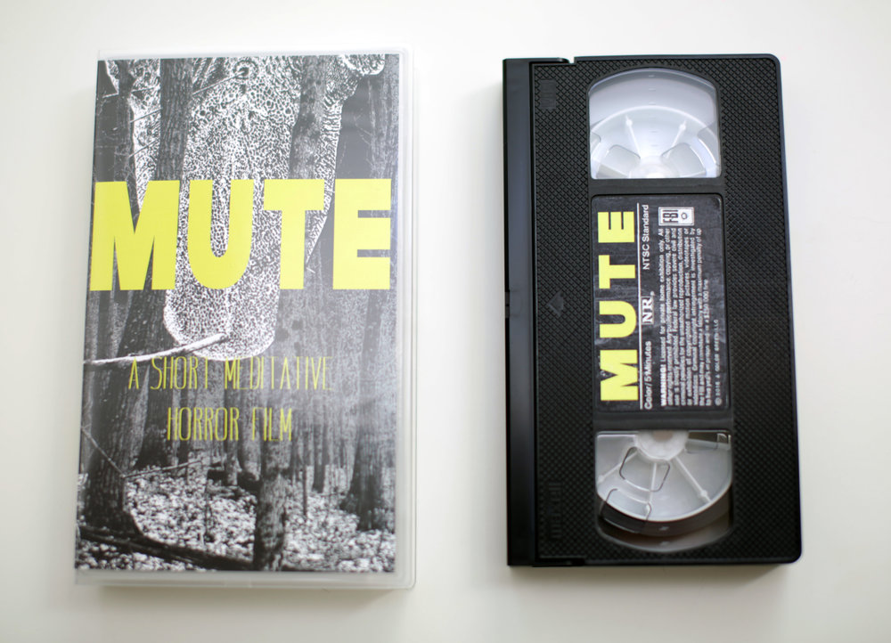 MUTE_CASE&TAPE1.jpg