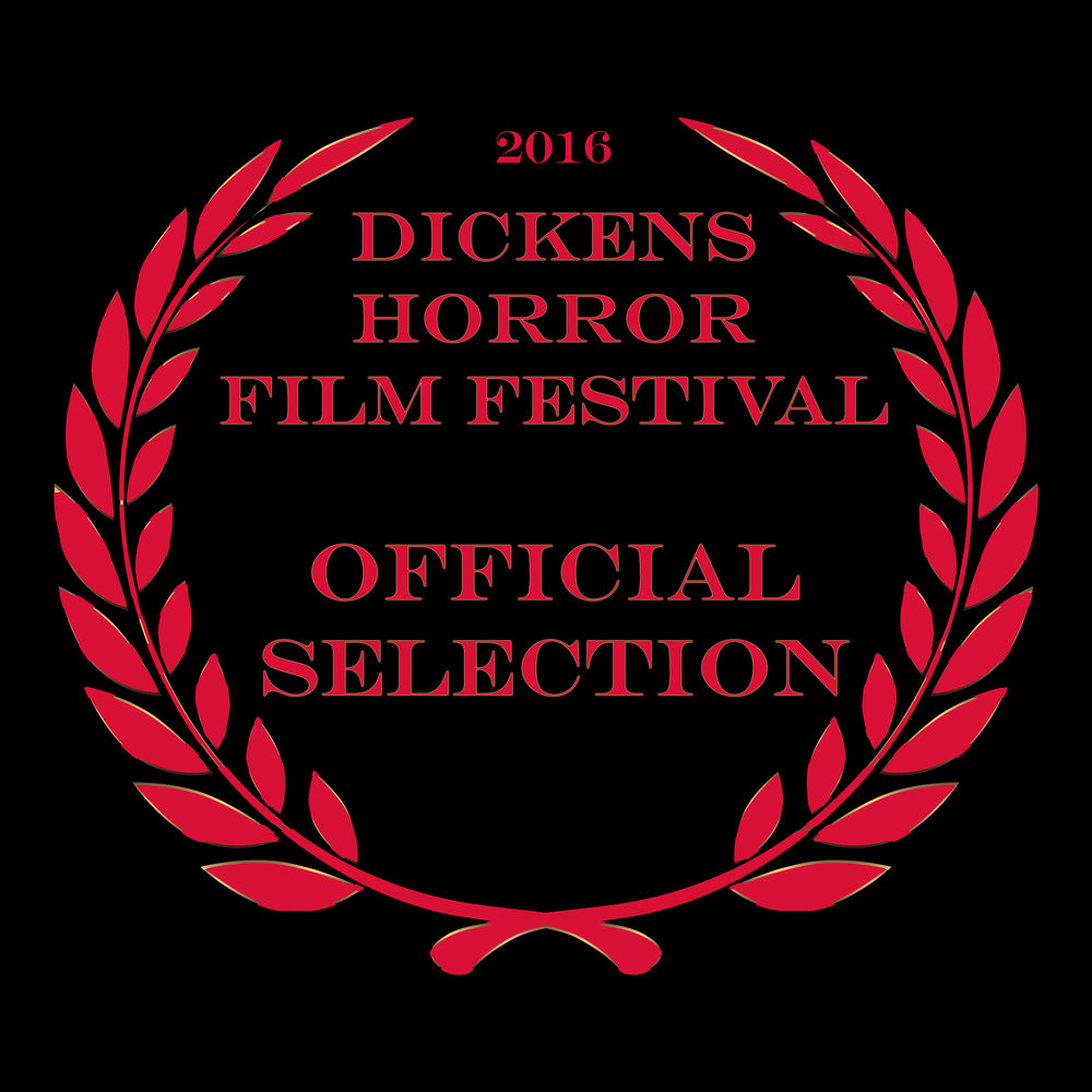 DHFF Laurel Official Selection.jpg